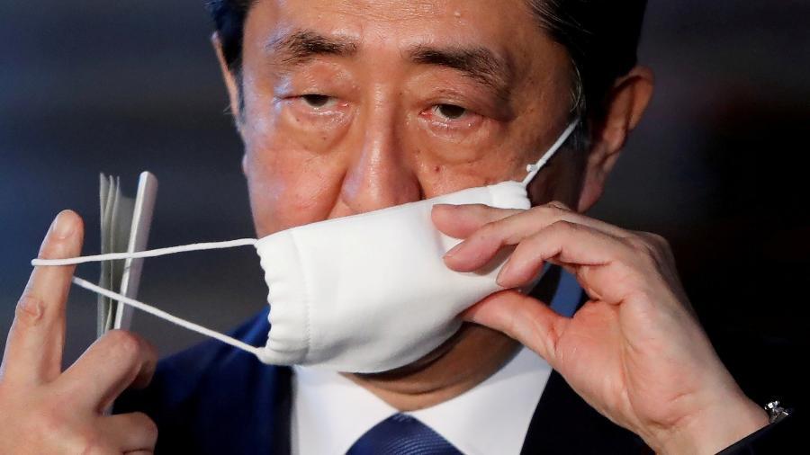Os perigos do negacionismo: Japão e o Covid-19 3
