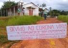 No interior do Amazonas, pandemia zera estoque de oxigênio e expõe indígenas a trabalhadores infectados - DSEI Alto Rio Negro