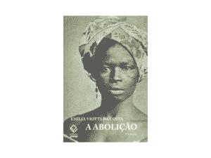 A abolição - Emilia Viotti da Costa - Amazon - Amazon