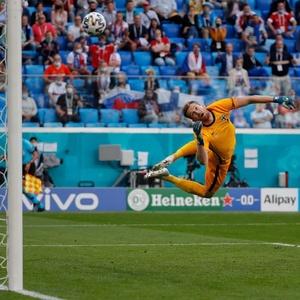 UEFA Press