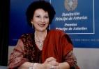 Fátima Mernissi interpretou a condição feminina no islã - Divulgação/Fundação Príncipe de Astúrias