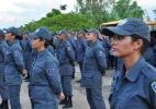 Procuradoria Eleitoral investiga polícia do MA por espionagem de opositores - Governo do Maranhão