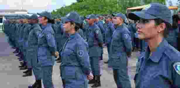 """PM tinha determinação para espionar oposição que pudesse """"causar embaraços"""" - Governo do Maranhão"""