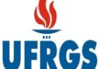 UFRGS publica Listão dos Aprovados no Vestibular 2017 - ufrgs