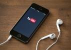 Não deixe a música parar: como usar YouTube ao mesmo tempo de outro app (Foto: iStock)