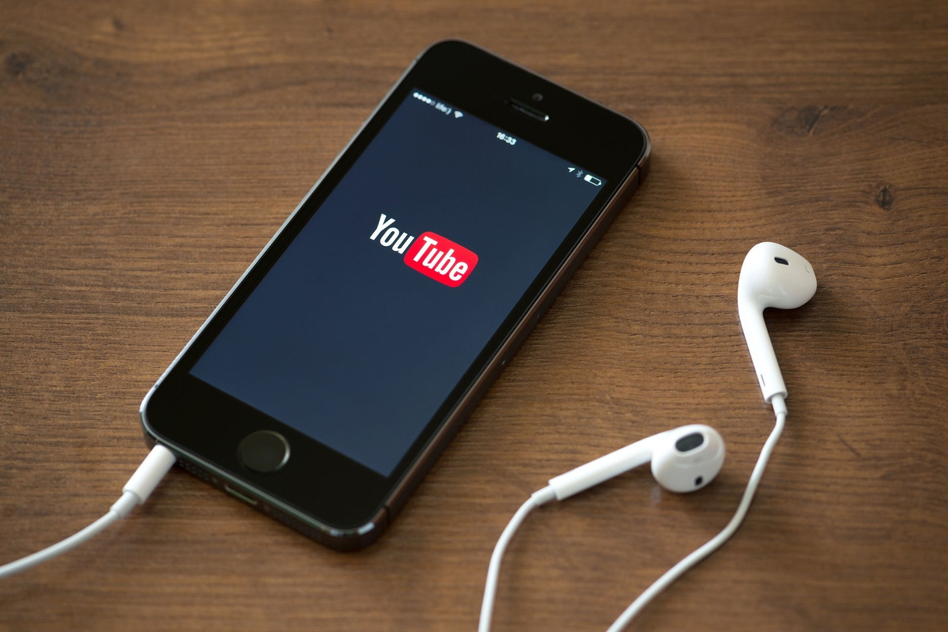 como baixar musicas do youtube para o celular iphone