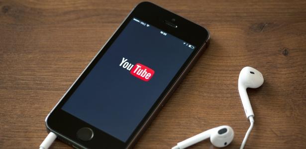 c08cc680fff Não deixe a música parar  como usar YouTube ao mesmo tempo de outro ...