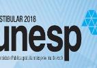Vestibular 2018 da Unesp registra recorde de inscritos