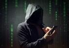Falha em app de espionagem expôs até