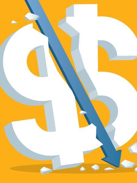 Governo propõe acabar com Juros Sobre Capital Próprio (JCP) na reforma tributária - Getty Images