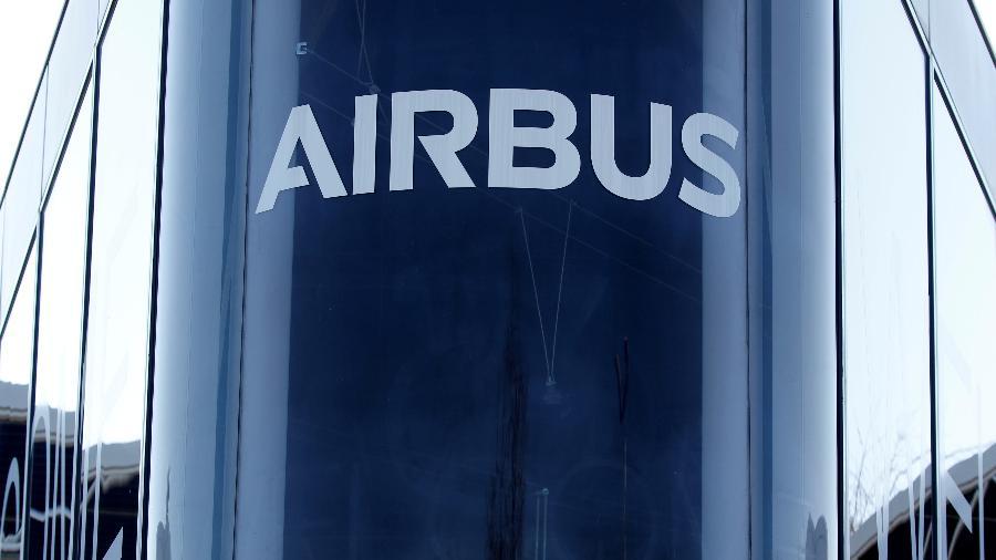 Airbus - Regis Duvignau/Reuters