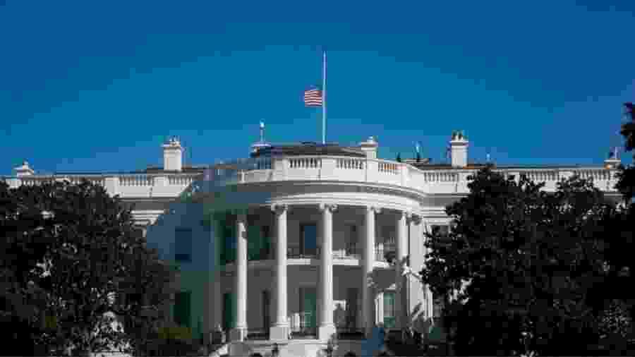 Fatores como atraso nos resultados podem causar tensão e desestabilizar eleições americanas neste ano - Reuters