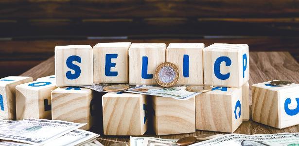 Copom prepara nova alta da Selic com inflação na mira