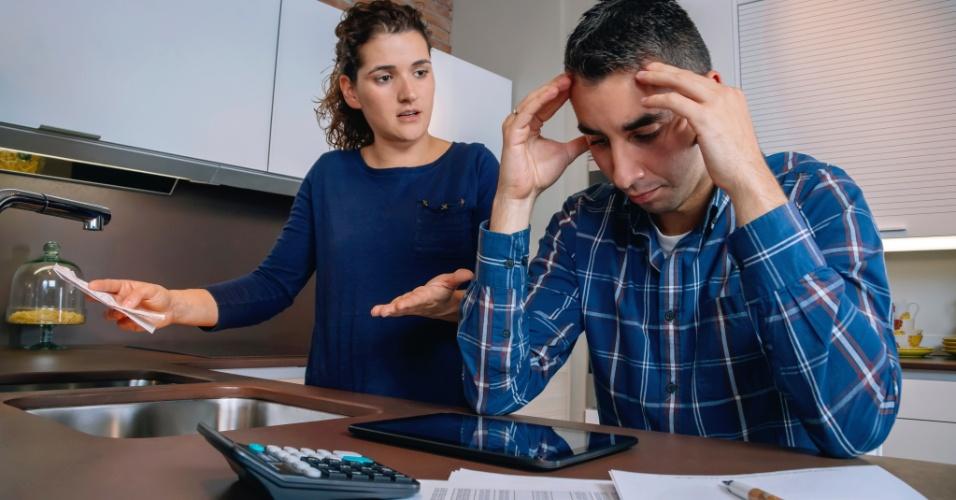 6 coisas que você deve fazer antes de pegar um empréstimo ...