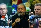 Ag Brasil/Montagem BBC