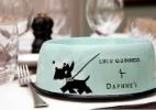 Divulgação/daphnes-restaurant.co.uk