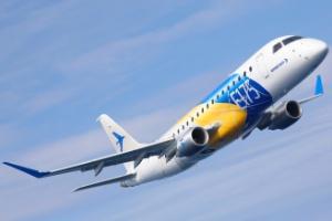 Negociações entre Boeing e Embraer para criação de 3ª empresa caminham bem, diz Jungmann (Foto: Divulgação)