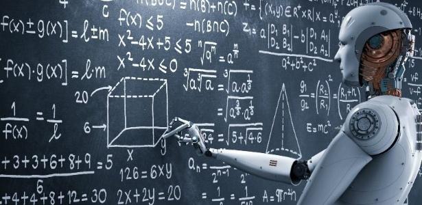 Inteligência artificial já começa aparecer em escolas brasileiras