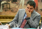 Senador governista chama Renan de 'justiceiro' e teme por Pazuello na CPI