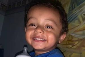 Após exames de DNA | Polícia confirma que corpo encontrado na Bahia é do menino Bernardo