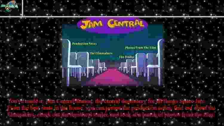 Space Jam 7 - Reprodução - Reprodução
