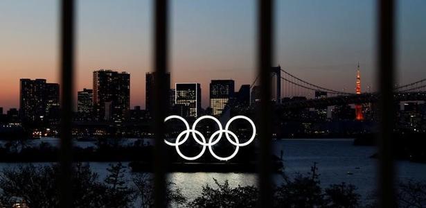 Olimpíada de Tóquio pode começar em julho de 2021, diz TV japonesa