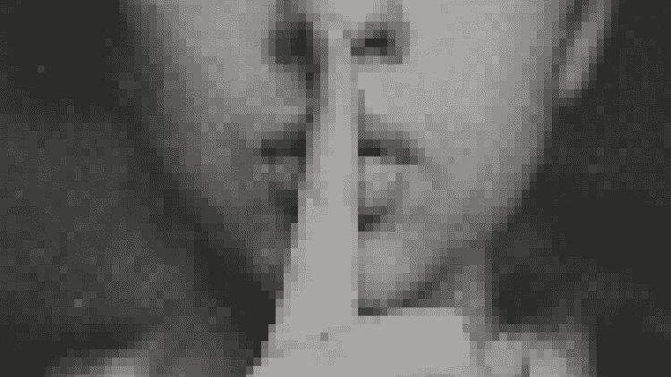 Apps de consentimento sexual são uma ideia horrorosa - Montagem sob foto de Kristina Flour/Unsplash - Montagem sob foto de Kristina Flour/Unsplash