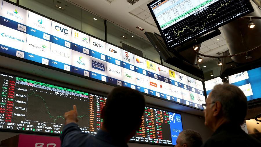 Volvo Cars se prepara para IPO de US$20 bi nas próximas semanas - Amanda Perobelli/Reuters