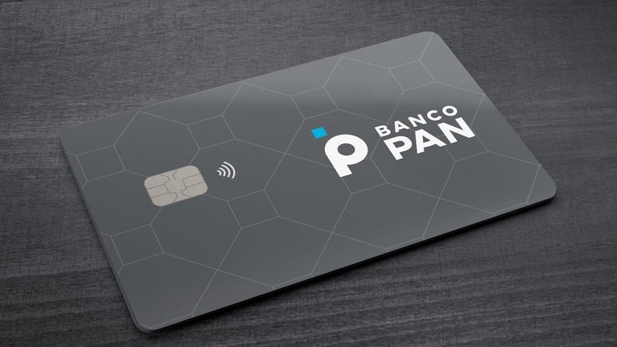 O executivo lembrou que o Pan já vinha estudando a criação de um marketplace de e-commerce acoplado ao serviço financeiro - Divulgação