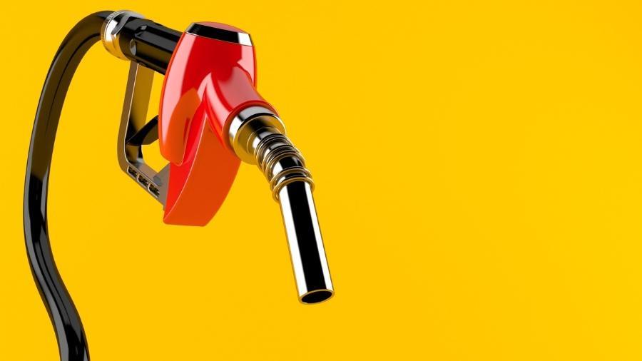A gasolina foi mais competitiva que o etanol em todos os estados apurados e no Distrito Federal na semana passada - iStock