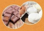 Conheça os alimentos que ajudam no combate a ansiedade (Foto: Thinkstock)