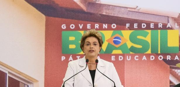 Planalto aposta na reforma ministerial para conter o avanço da onda pelo impeachment