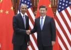 Xinhua/Pang Xinglei
