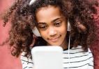 Facebook e Instagram devem ser mais rígidos com perfis de crianças - IStock
