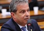 Lucio Bernardo Junior - 23.ago.2016/Câmara dos Deputados