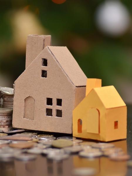 Destaque positivo em julho, o Ifix, índice de fundos imobiliáros negociados na Bolsa, subiu  - Getty Images