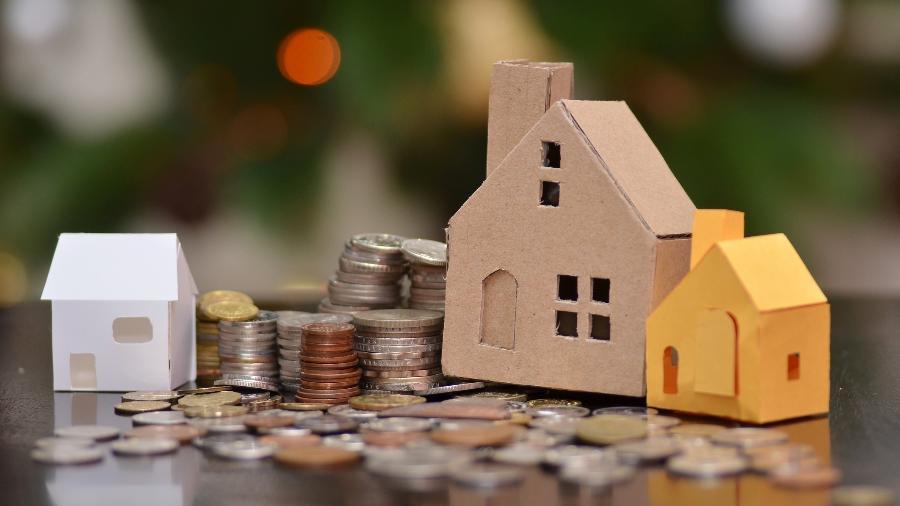 Setor imobiliário aposta em ofertas para convencer cliente - Getty Images