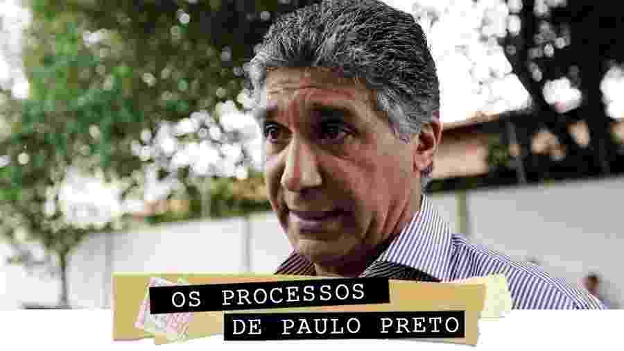 Robson Fernandes/Estadão Conteúdo