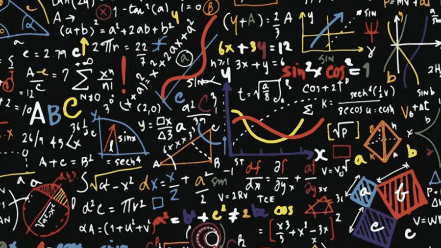 Matemática é a realidade? - Getty Images