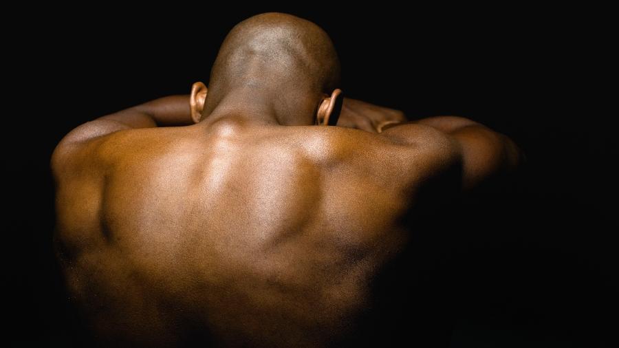 Relatório indica que 71% dos atletas vítimas de racismo sofreram as agressões nas redes sociais - Getty Images
