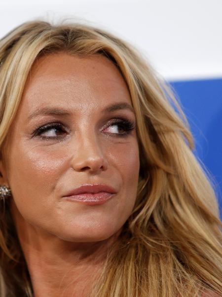 Britney Spears vive há 12 anos sob tutela do pai, que controla sua vida pessoal e seus gastos - Eduardo Munoz