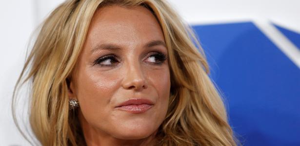 Sob a tutela do pai   Britney quebra o silêncio: tudo sobre o depoimento dela