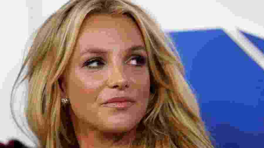 Tutela dos negócios de Britney Spears continuará com o pai, Jamie, até 2021 - Por Jill Serjeant
