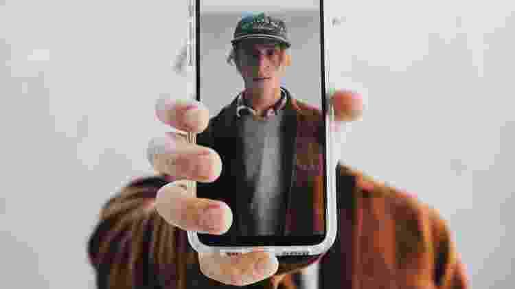 Videochat: Tinder libera conversa por vídeo - veja como usar! - Nathan Dumlao/Unsplash - Nathan Dumlao/Unsplash