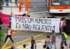 Adailton Damasceno/Futura Press/Estadão Conteúdo