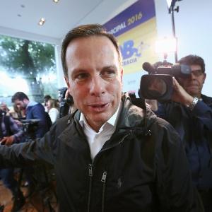 Prefeito eleito de SP, João Doria Jr. também terá de pagar mais precatórios
