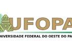 UFOPA fecha inscrições de Vestibular 2018 via Enem - Brasil Escola