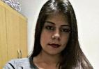 Unesp tem vigília após assassinato de estudante de 17 anos - Reprodução/Facebook Maria Julia Martins