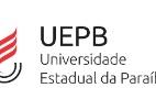UEPB receberá inscrições do cursinho Pró-Enem 2018 de 19 a 21 de julho - uepb