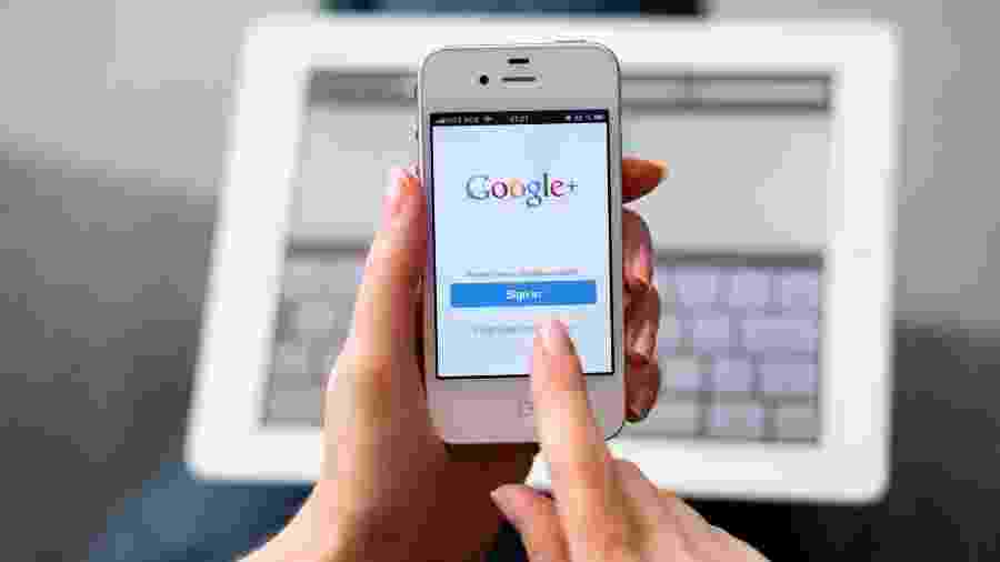 Google paga iPhone para ser motor de busca principal - Getty Images